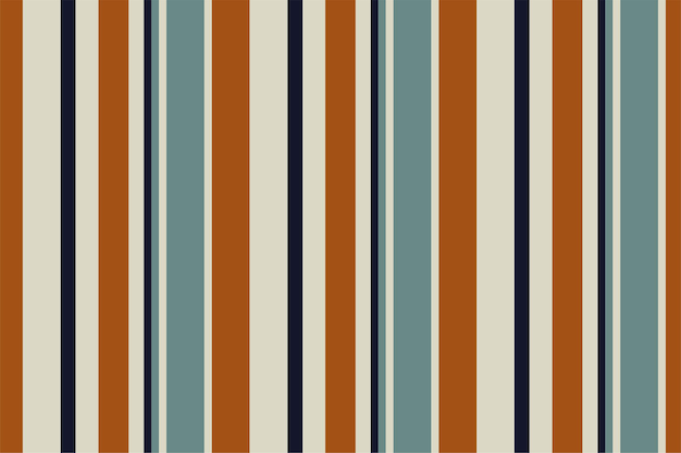 Motif de lignes verticales à rayures.