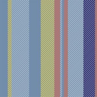 Motif de lignes verticales. texture rayée avec des couleurs modernes.