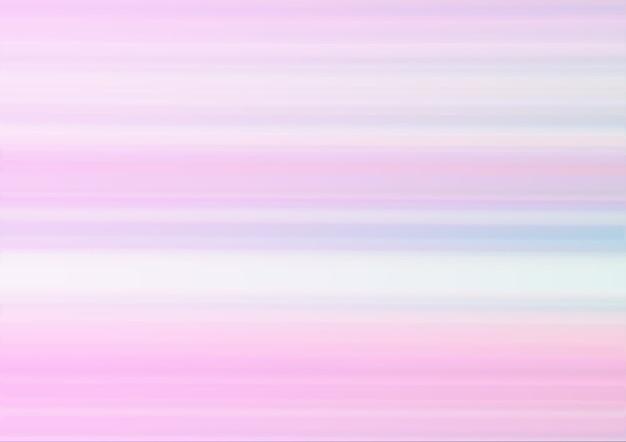 Motif de marbre de vecteur. fond de texture marbre pastel.