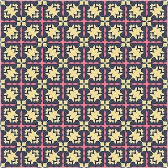 Motifs abstraits de texture transparente utilisés pour le papier peint, décoratif, motif de carreaux, fond de site web, textures, textile, cartes, motif de papier, livres à colorier