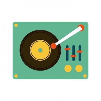 La musique
