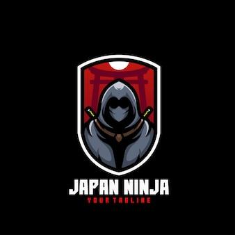 Ninja japon samouraï combat asiatique