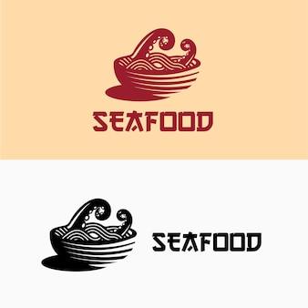 Nouilles cuisine asiatique