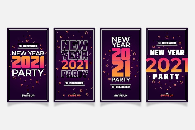 Nouvel an 2021 party instagram stories zoom nouvel an 2021 party instagram stories zoom nouvel an 2021 party instagram stories zoom nouvel an 2021 party instagram stories zoom nouvel an 2021 party instagram stories zoom nouvel an 2021 party instagram stories zoom nouvel an 2021 party instagram stories zoom nouveau année 2021 fête instagram histoires zoom nouvel an 2021 fête instagram histoires zoom nouvel an 2021 fête instagram histoires zoom nouvel an 2021 fête instagram histoires zoom nouvel an 2021 fête instagram histoires zoom nouvel an 2021 fête instagram histoires zoom nouvel an 2021 fête instagram histoires zoom nouvel an 2021 party instagram posts zoom nouvel an 2021 party instagram post