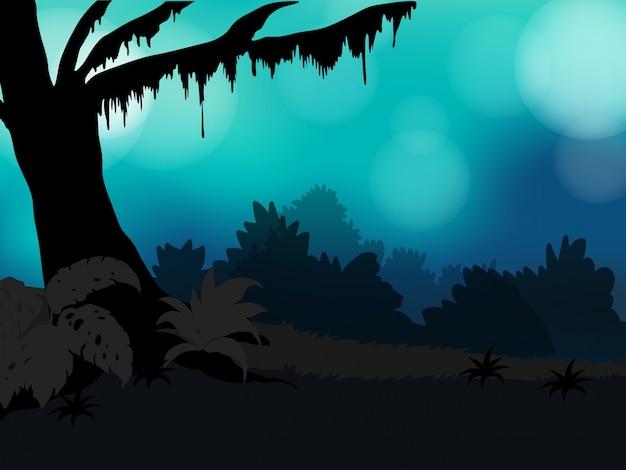 Nu_silhouette2_09