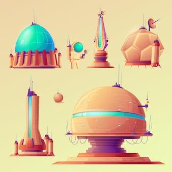 Objets spatiaux non identifiés, ovni, vaisseaux spatiaux d'extraterrestres