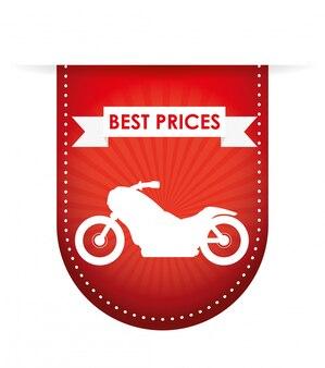 Offre moto