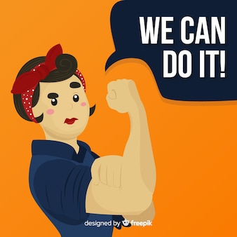 On peut le faire!