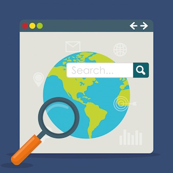 Optimisation du moteur de recherche
