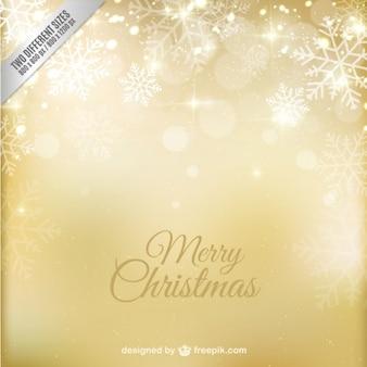 Or fond merry christmas