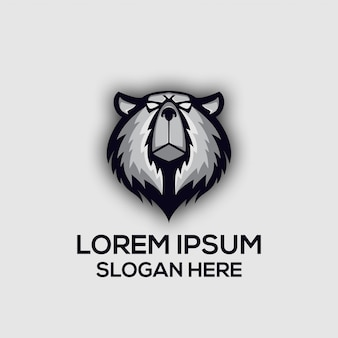 Ours llogo