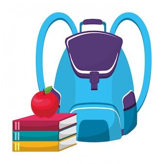 Outils de retour à l'école