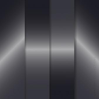 Pack de collections de gradients métalliques