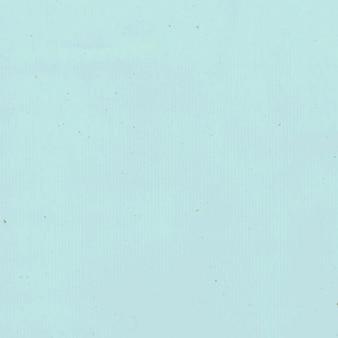 Papier bleu texture