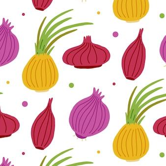 . papier numérique vecteur légumes dessinés à la main