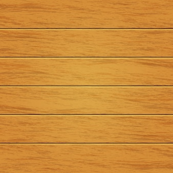 Papier peint de fond de texture de bois vieilli de couleur brune