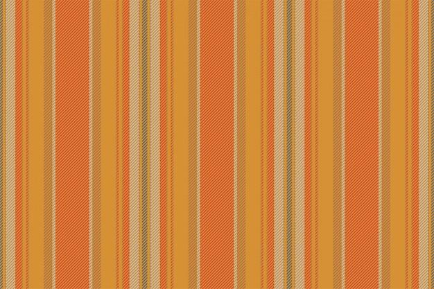 Papier peint à rayures tendance. texture de tissu sans couture motif rayures vintage.