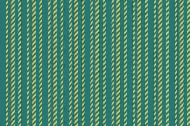 Papier peint à rayures tendance. texture de tissu sans couture de vecteur rayures vintage.