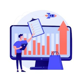 Part dans l'entreprise, calcul du dividende, ratio en pourcentage. taille de la contribution, montant du dépôt, comptabilité et audit. personnages de dessins animés d'actionnaires