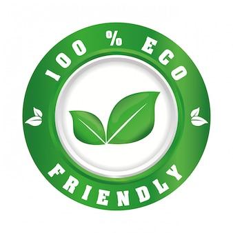 Passez au design écologique