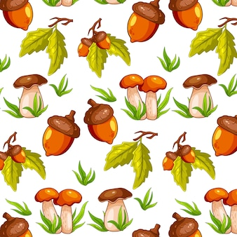 Paume. arbre tropical. flore exotique. style de bande dessinée. illustration pour le design et la décoration.