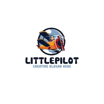 Petit pilote