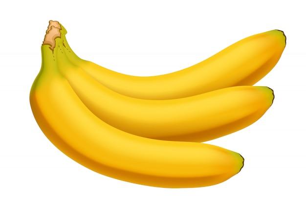 Photo de banane