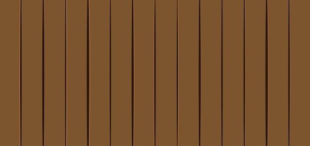 Planches de bois. fond de surface en bois