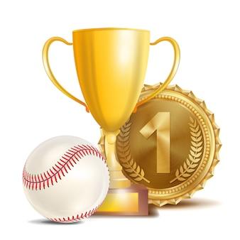 Prix de baseball