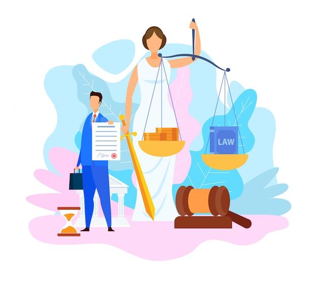 Programme de doctorat en droit