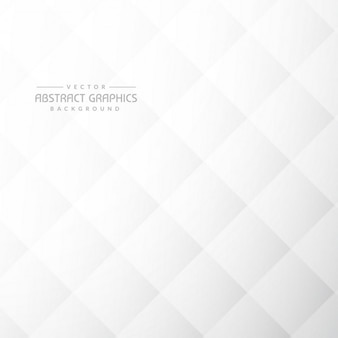 Propre et moderne abstraite des formes géométriques fond