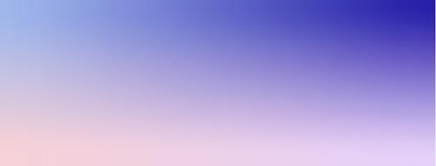 Quartz rose, lilas, pervenche, iris bleu fond d'écran dégradé illustration vectorielle.