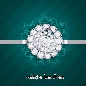 Raksha bandhan fond