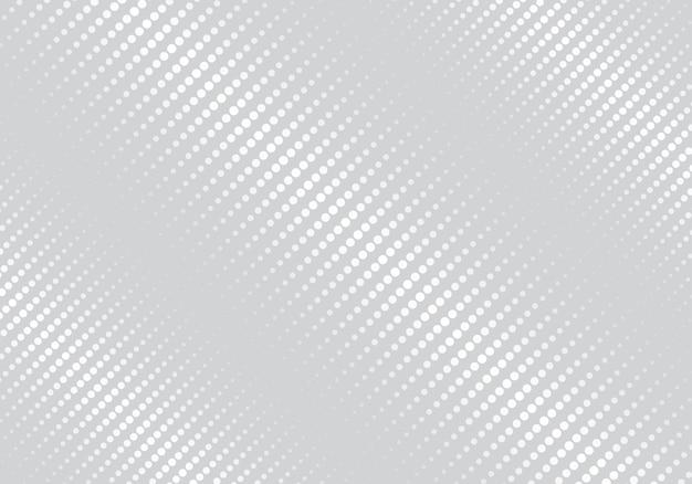 Rayures géométriques