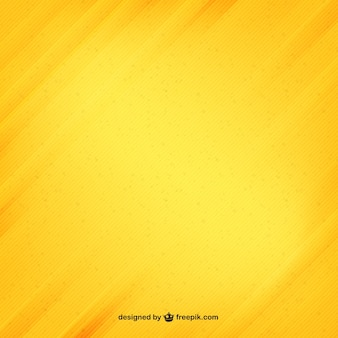 Rayures jaunes texture