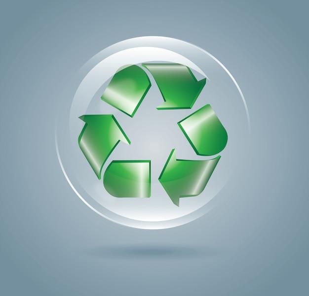 Recycler la bulle