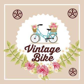 Réparation de vélos et magasin
