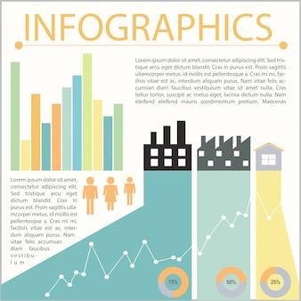 Une représentation graphique