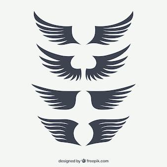 Résumé ailes