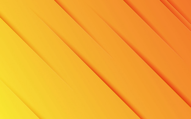 Résumé des dégradés de fond couleur design moderne