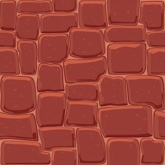 Résumé fond de mur en pierre