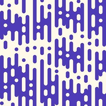 Résumé de fond violet ligne rayure violette.