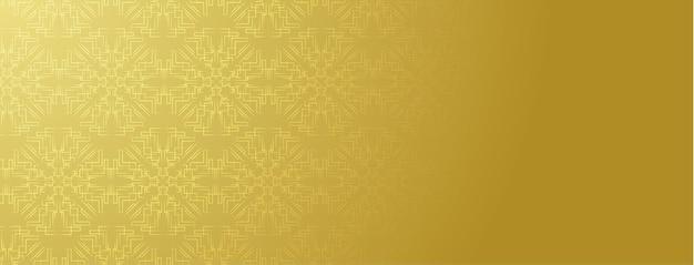 Résumé, formes, peinture, design, motif, ligne, jaune, jaune clair, fond d'écran dégradé or illustration vectorielle