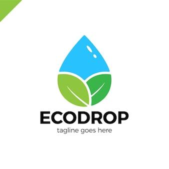 Résumé pour les affaires eco nature