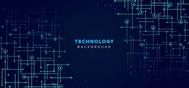 Résumé de la technologie