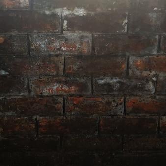 Résumé de la texture du mur