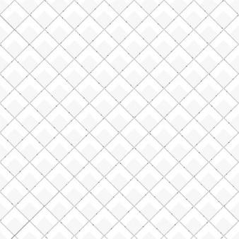 Rhombus textile background