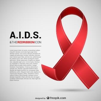 Ruban de sida