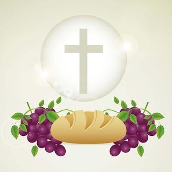 Sacrement eucharistique