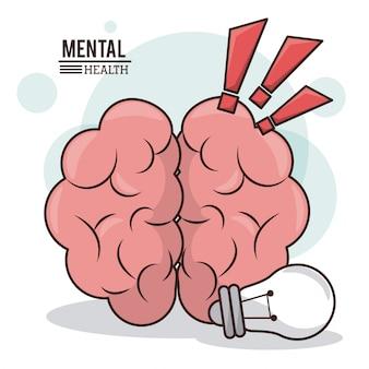 Santé mentale